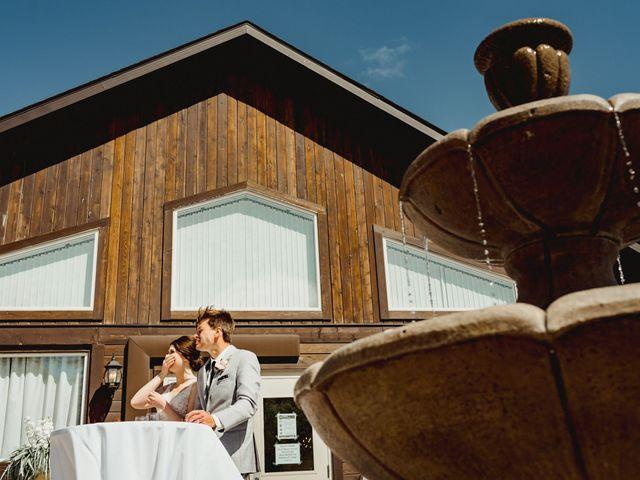 Joel and Junia's wedding in Winnipeg, Manitoba 168