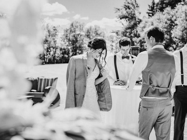 Joel and Junia's wedding in Winnipeg, Manitoba 171