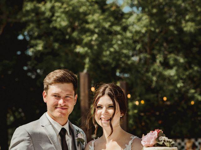 Joel and Junia's wedding in Winnipeg, Manitoba 172