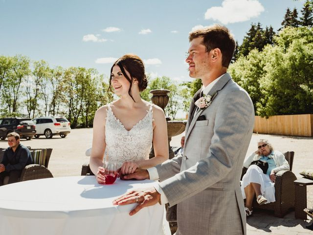 Joel and Junia's wedding in Winnipeg, Manitoba 174