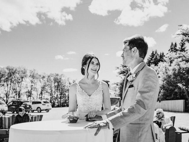 Joel and Junia's wedding in Winnipeg, Manitoba 175
