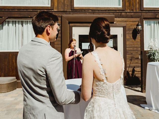 Joel and Junia's wedding in Winnipeg, Manitoba 176