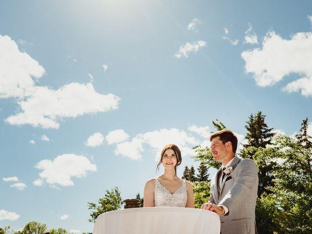 Joel and Junia's wedding in Winnipeg, Manitoba 177