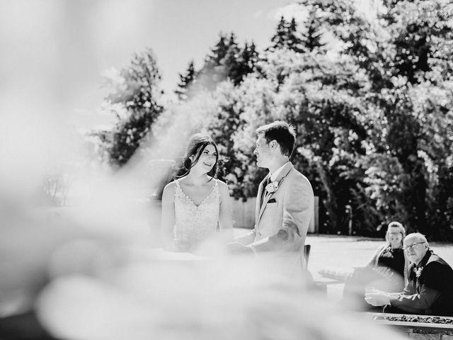 Joel and Junia's wedding in Winnipeg, Manitoba 178