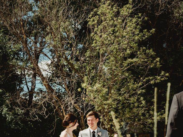 Joel and Junia's wedding in Winnipeg, Manitoba 179
