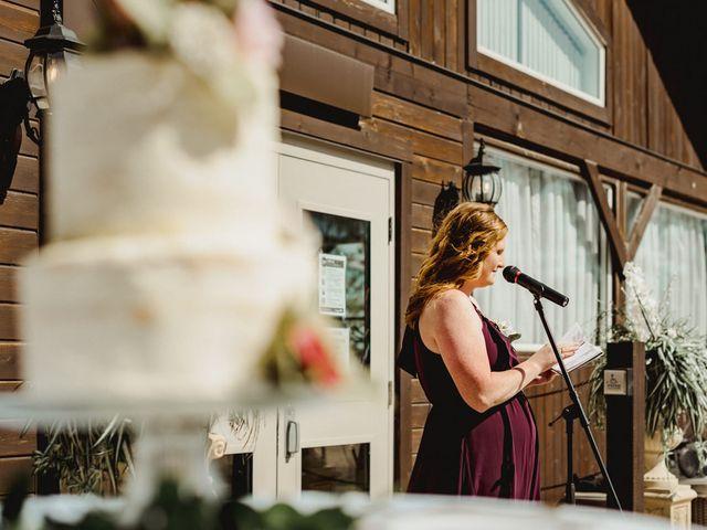 Joel and Junia's wedding in Winnipeg, Manitoba 180