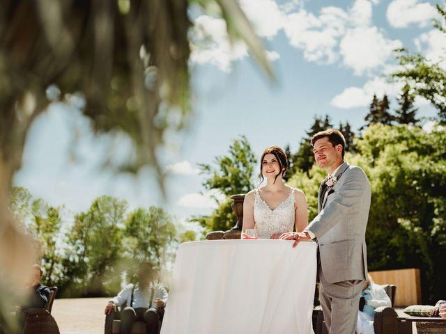 Joel and Junia's wedding in Winnipeg, Manitoba 181