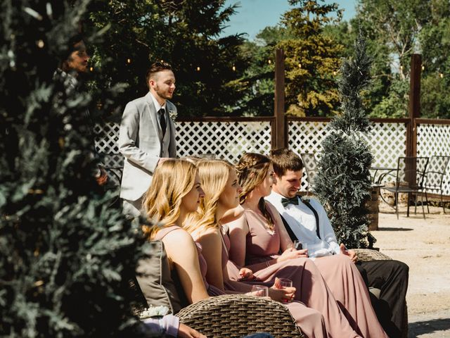 Joel and Junia's wedding in Winnipeg, Manitoba 182