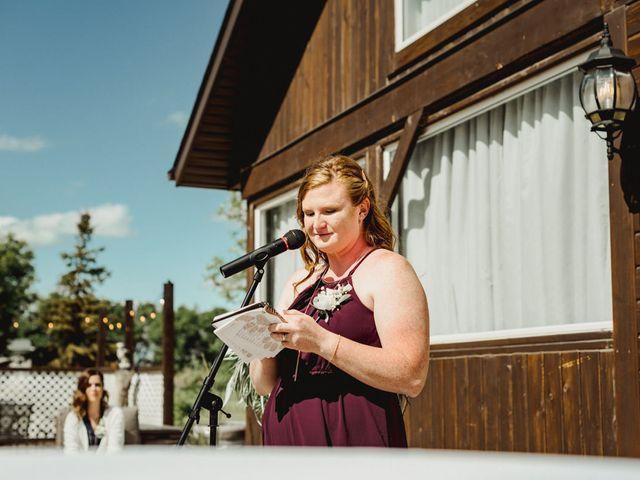 Joel and Junia's wedding in Winnipeg, Manitoba 183