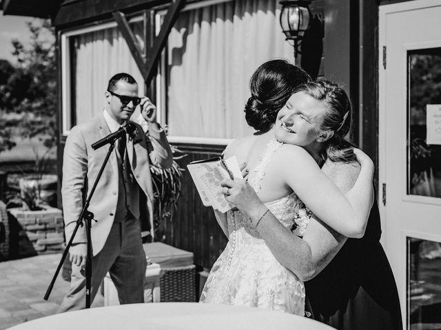 Joel and Junia's wedding in Winnipeg, Manitoba 184