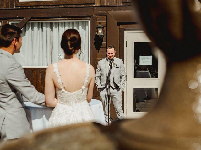 Joel and Junia's wedding in Winnipeg, Manitoba 185