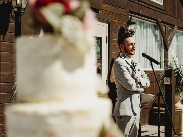 Joel and Junia's wedding in Winnipeg, Manitoba 186