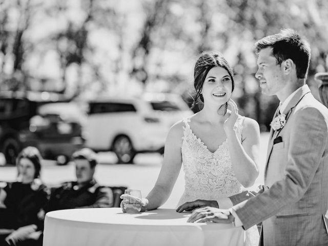 Joel and Junia's wedding in Winnipeg, Manitoba 187