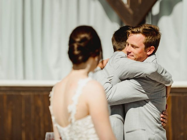 Joel and Junia's wedding in Winnipeg, Manitoba 189