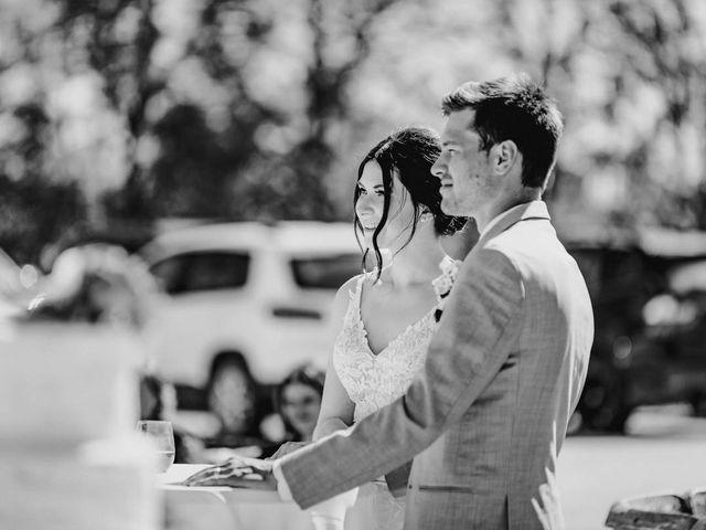 Joel and Junia's wedding in Winnipeg, Manitoba 194