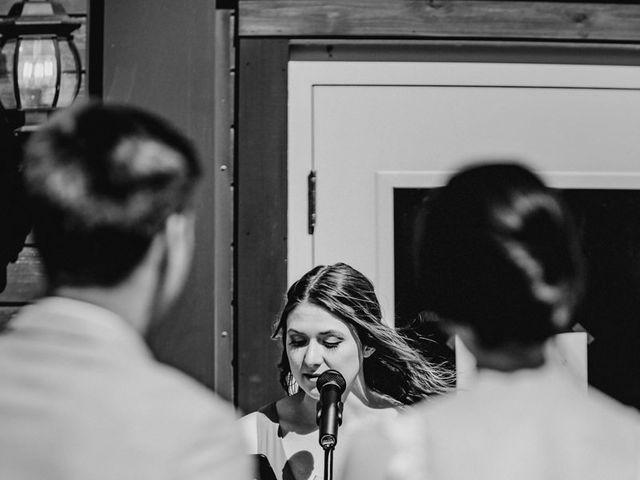 Joel and Junia's wedding in Winnipeg, Manitoba 197