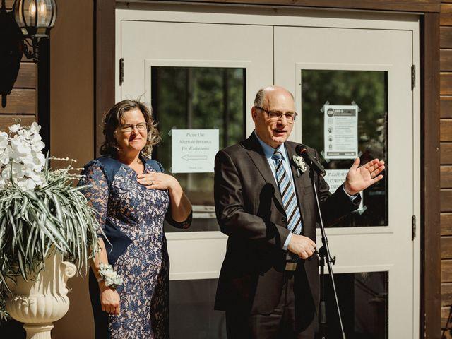 Joel and Junia's wedding in Winnipeg, Manitoba 200