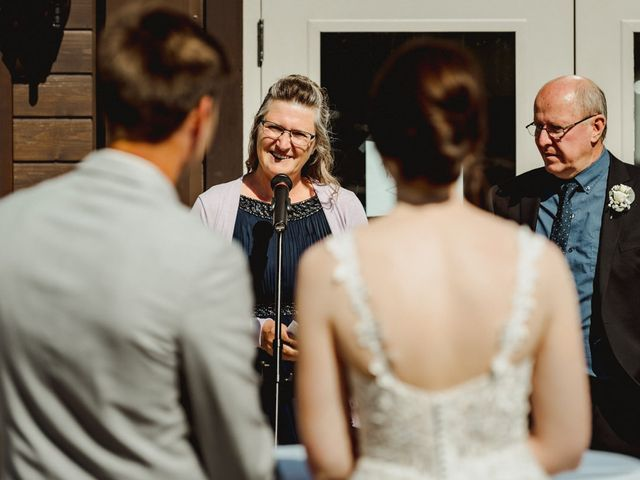 Joel and Junia's wedding in Winnipeg, Manitoba 202
