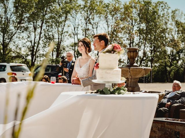 Joel and Junia's wedding in Winnipeg, Manitoba 203