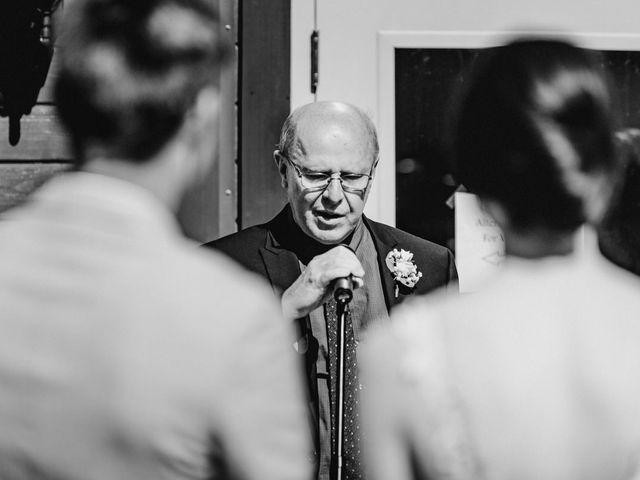 Joel and Junia's wedding in Winnipeg, Manitoba 204