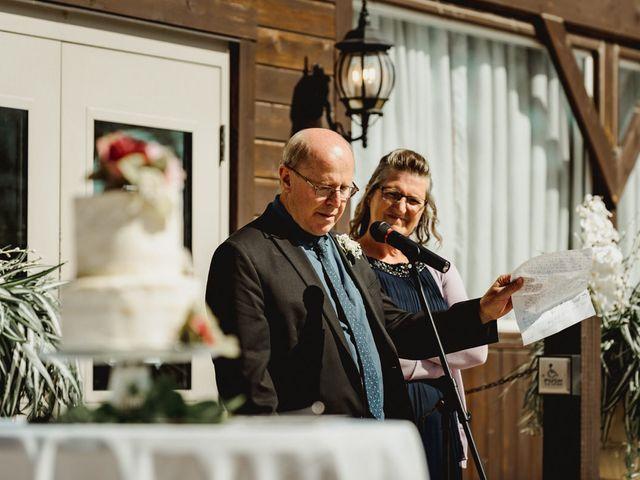 Joel and Junia's wedding in Winnipeg, Manitoba 205