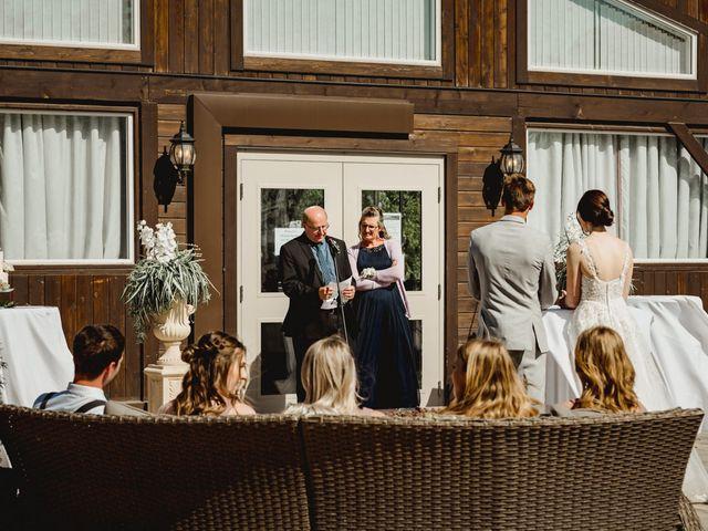 Joel and Junia's wedding in Winnipeg, Manitoba 206