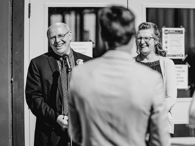 Joel and Junia's wedding in Winnipeg, Manitoba 207