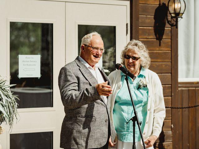 Joel and Junia's wedding in Winnipeg, Manitoba 209