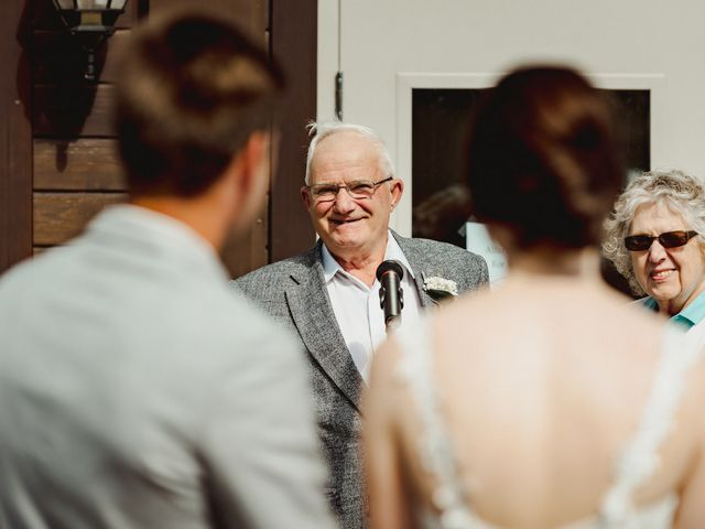 Joel and Junia's wedding in Winnipeg, Manitoba 210