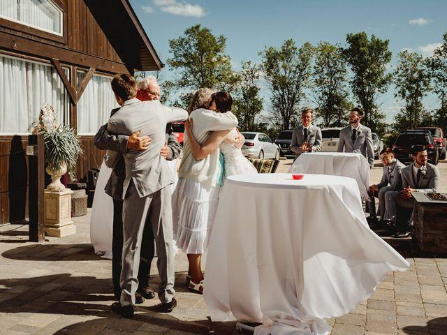 Joel and Junia's wedding in Winnipeg, Manitoba 211