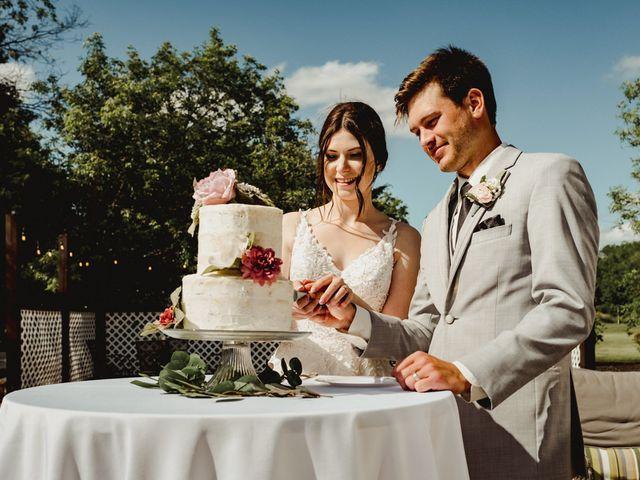 Joel and Junia's wedding in Winnipeg, Manitoba 212