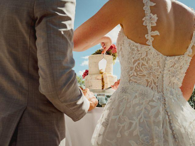 Joel and Junia's wedding in Winnipeg, Manitoba 213