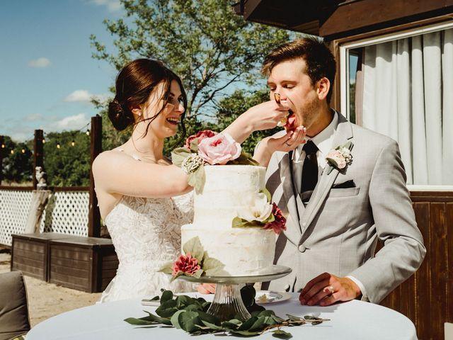 Joel and Junia's wedding in Winnipeg, Manitoba 214