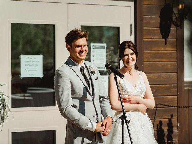 Joel and Junia's wedding in Winnipeg, Manitoba 215