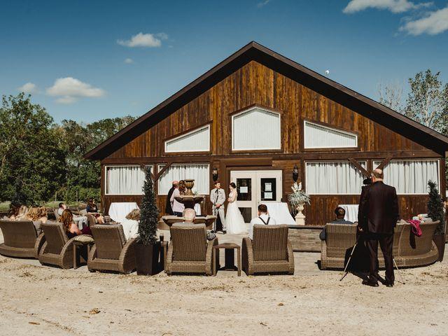Joel and Junia's wedding in Winnipeg, Manitoba 216