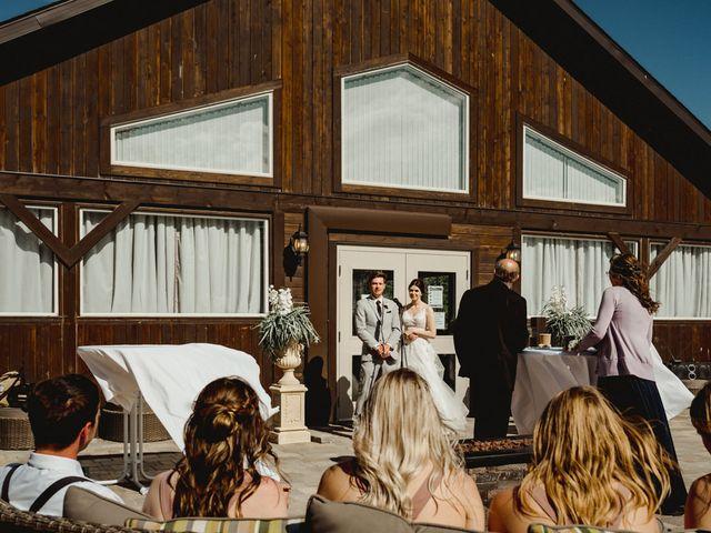 Joel and Junia's wedding in Winnipeg, Manitoba 217