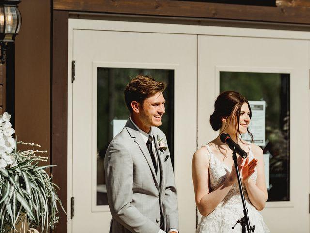 Joel and Junia's wedding in Winnipeg, Manitoba 218