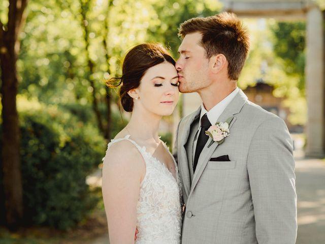Joel and Junia's wedding in Winnipeg, Manitoba 223