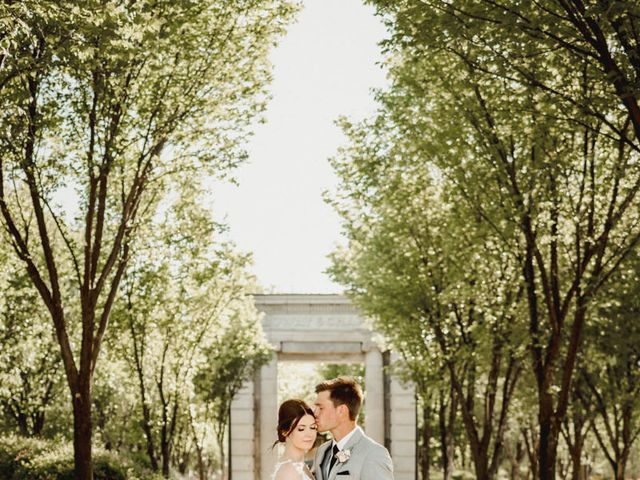 Joel and Junia's wedding in Winnipeg, Manitoba 224