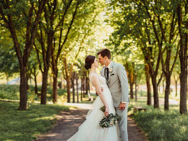 Joel and Junia's wedding in Winnipeg, Manitoba 226
