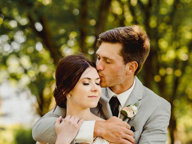 Joel and Junia's wedding in Winnipeg, Manitoba 227