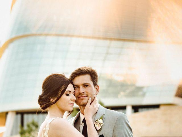Joel and Junia's wedding in Winnipeg, Manitoba 230