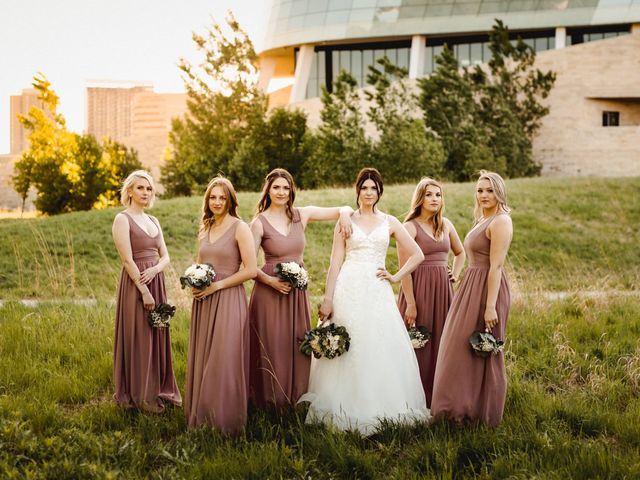 Joel and Junia's wedding in Winnipeg, Manitoba 231