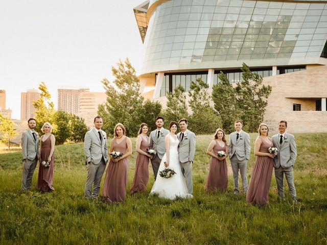 Joel and Junia's wedding in Winnipeg, Manitoba 232