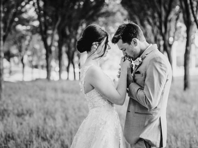 Joel and Junia's wedding in Winnipeg, Manitoba 239