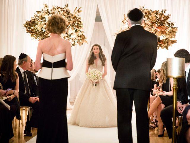 Ian and Kate's wedding in Toronto, Ontario 39