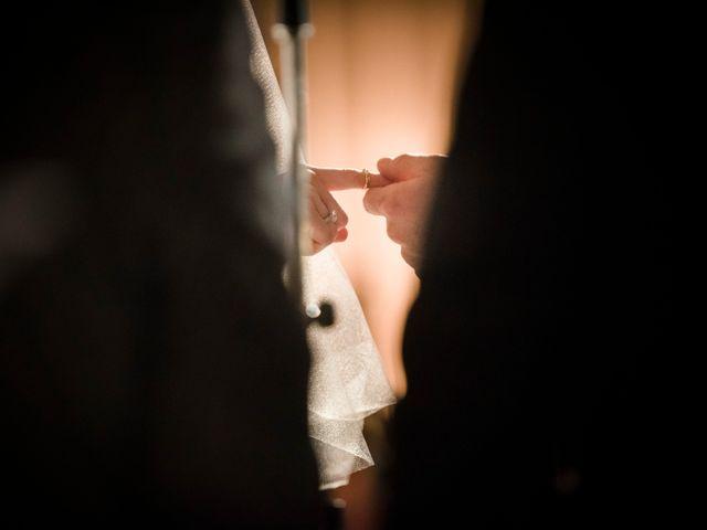 Ian and Kate's wedding in Toronto, Ontario 41