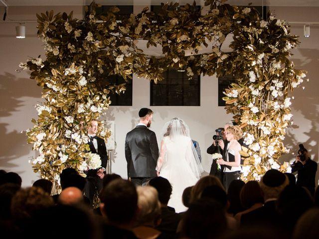 Ian and Kate's wedding in Toronto, Ontario 42