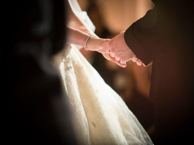 Ian and Kate's wedding in Toronto, Ontario 43