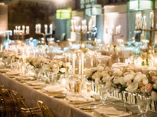 Ian and Kate's wedding in Toronto, Ontario 51